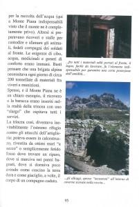 MontePiana_www.dbszanetti.it