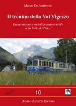 Escursionismo e mobilità ecosostenibile nella Valle dei Pittori