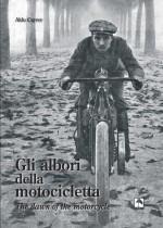 Gli albori della motocicletta EdizioniDBS