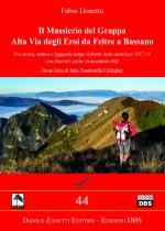 Monte_Grappa_Alta_via_degli_eroi_grande_guerra