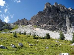 Dolomiti_guida_itinerari