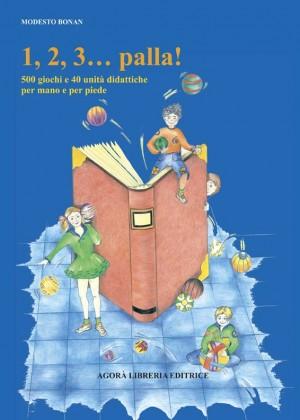 giochi_per_bambini
