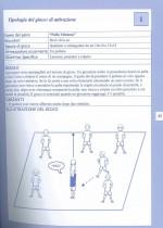 1,2,3, palla! Libro dei giochi con la palla Edizioni DBS