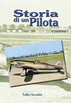grande_guerra_Storia_di_un_pilota