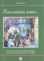 Raccontami nonno_www.dbszanetti.it Edizioni DBS