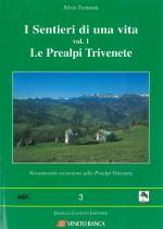 Sentieri1_itinerari_Prealpi_Trivenete