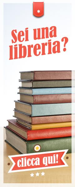 DBS Vendita Libri - Libreria