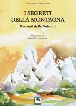 I segreti della montagna_racconti Dolomiti
