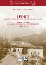 I forti di Monte Ricco: la grande guerra in Cadore_www.dbszanetti.it