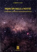L'astronomia come non ve l'hanno mai raccontata. In questo libro sono narrate, in forma romanzata e autobiografica, le avventure di un astronomo dilettante.ia
