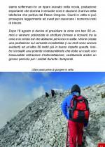 Da Sappada Tre Cime _Pagina_051
