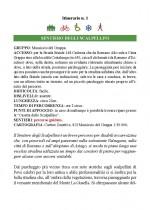Sentieri facili LIBRO_Pagina_11