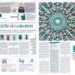 Corriere pagine 1-2 Coleotteri_R