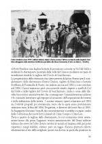 Forte Leone_Pagina_033_EdizioneDBS