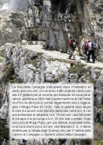 Forti e postazioni della Grande Guerra_EdizioniDBS_ 04-16_Pagina_015