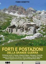 Forti e postazioni_PrimaCopertina