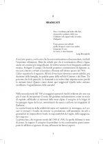 Piani Particolareggiati Gigi Corazzol Edizioni DBS_Pagina_009