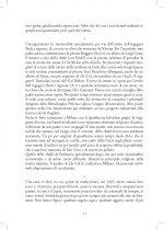 Piani Particolareggiati Gigi Corazzol Edizioni DBS_Pagina_011