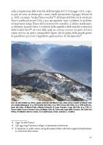 Il lago della morte – Luca Girotto 3