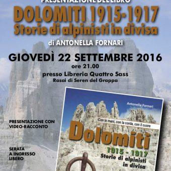 dolomiti-1915-1917_vol-presentazionefeltre