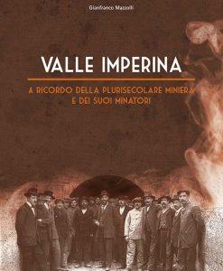 valle-imperina_miniera_minatori
