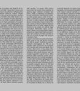 feltre-di-tita-rossi-128 Edizioni DBS