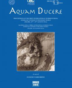 Aquam ducere copertina 01-17
