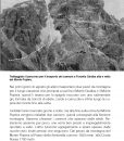 7522_1915 1918 La Grande Guerra in Comelico
