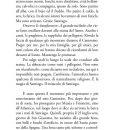 Sulle Vie dei Pellegrini.EdizioniDBS_3