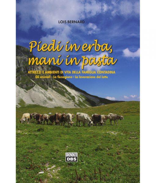 Gli attrezzi e gli ambienti di vita della famiglia contadina_EdizioniDBS