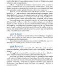 Diario Giuseppe Perrozzi_3