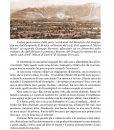 Diario Giuseppe Perrozzi_4