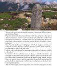Guida ai musei a cielo aperto delle Dolomiti